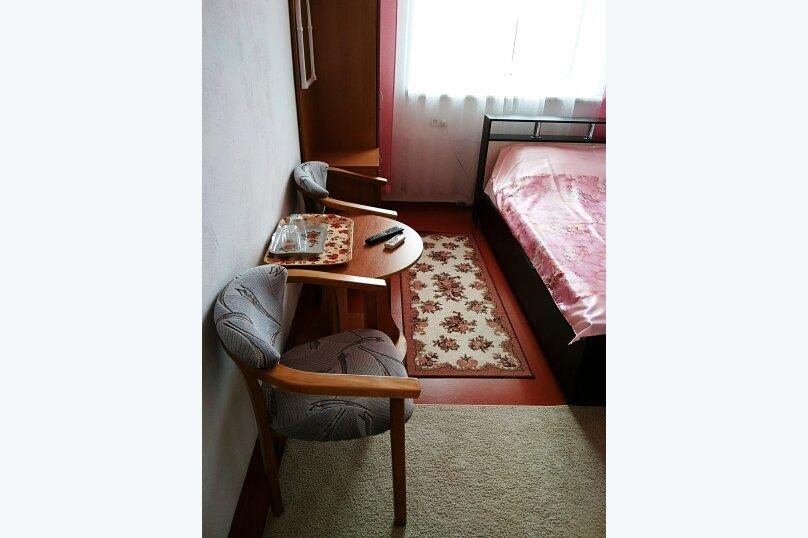 Замок 1 этаж 2-х местный, Елисеева, 24, Оленевка - Фотография 3