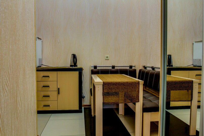 """Мебелированные комнаты""""Элита"""", Серова, 4 на 4 номера - Фотография 49"""