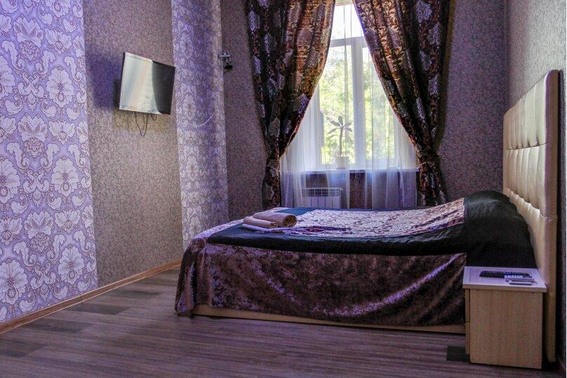 """Мебелированные комнаты""""Элита"""", Серова, 4 на 4 номера - Фотография 50"""
