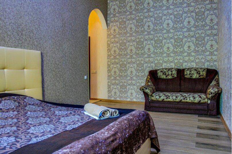 """Мебелированные комнаты""""Элита"""", Серова, 4 на 4 номера - Фотография 51"""