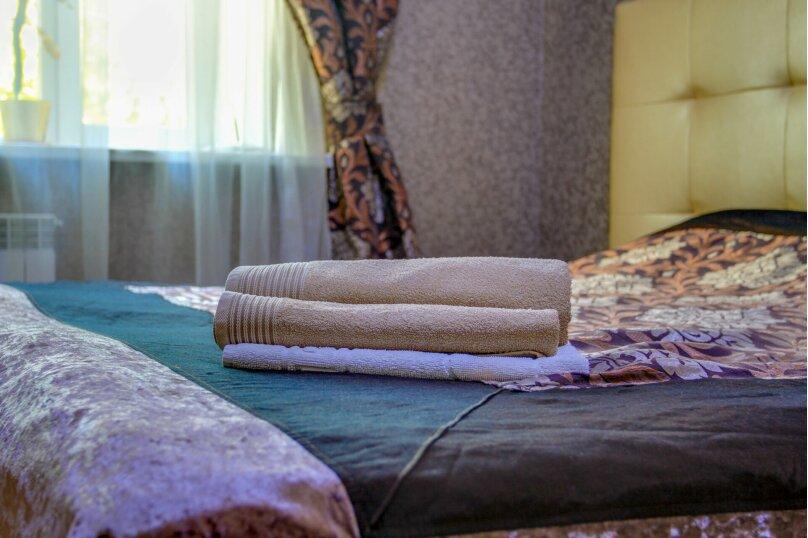 """Мебелированные комнаты""""Элита"""", Серова, 4 на 4 номера - Фотография 52"""