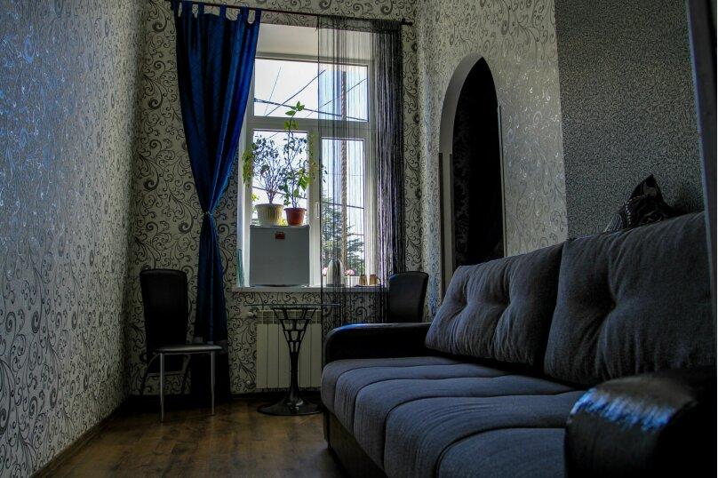 """Мебелированные комнаты""""Элита"""", Серова, 4 на 4 номера - Фотография 64"""