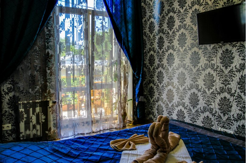 """Мебелированные комнаты""""Элита"""", Серова, 4 на 4 номера - Фотография 67"""