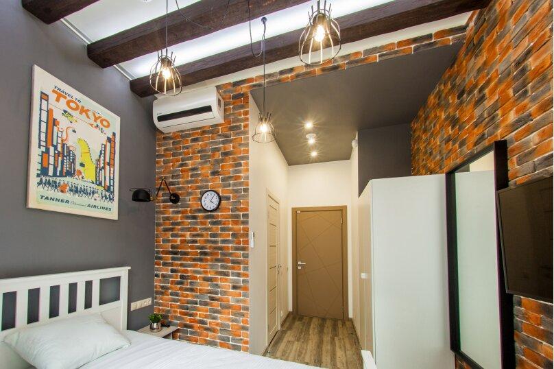 Мини-отель «Nice People», Ямская улица, 11 на 6 номеров - Фотография 45