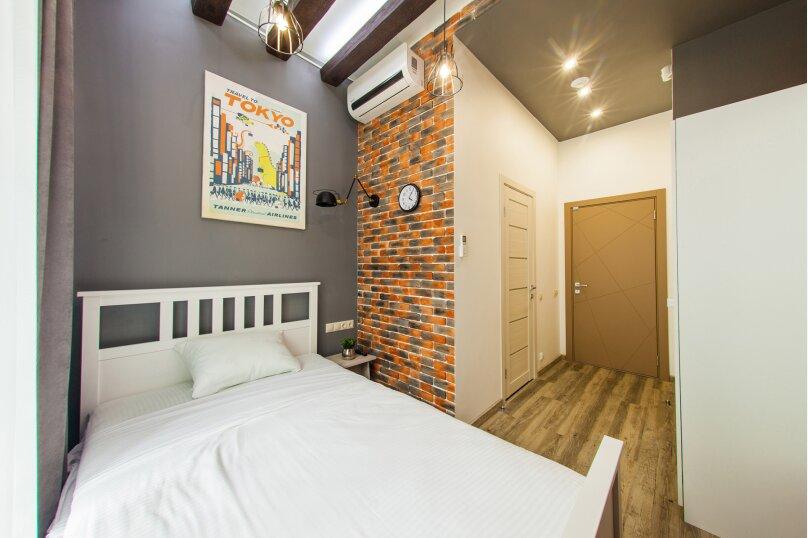 Мини-отель «Nice People», Ямская улица, 11 на 6 номеров - Фотография 46