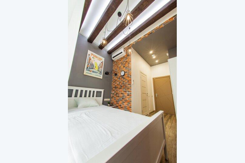 Мини-отель «Nice People», Ямская улица, 11 на 6 номеров - Фотография 47