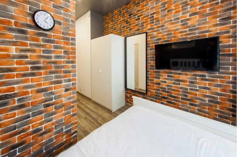 Мини-отель «Nice People», Ямская улица, 11 на 6 номеров - Фотография 48