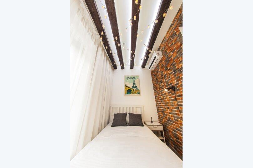 Мини-отель «Nice People», Ямская улица, 11 на 6 номеров - Фотография 38