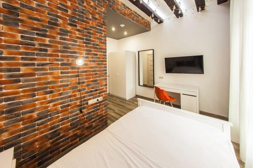 Мини-отель «Nice People», Ямская улица, 11 на 6 номеров - Фотография 39