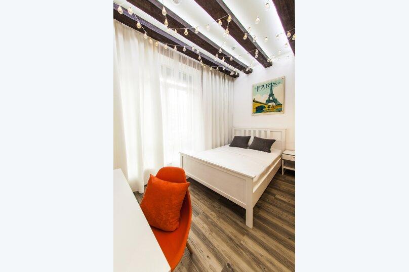 Мини-отель «Nice People», Ямская улица, 11 на 6 номеров - Фотография 40
