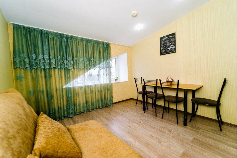 """Гостевой дом """"Янтарная гроздь"""", Высотная улица, 2 на 14 комнат - Фотография 12"""