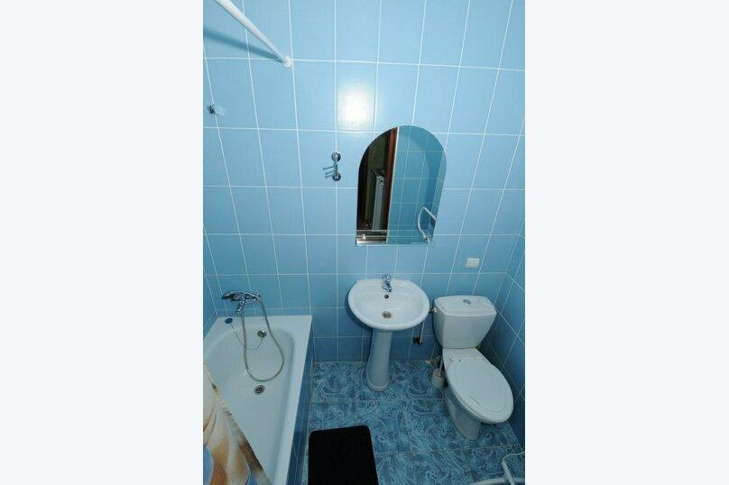 """Гостевой дом """"Янтарная гроздь"""", Высотная улица, 2 на 14 комнат - Фотография 13"""