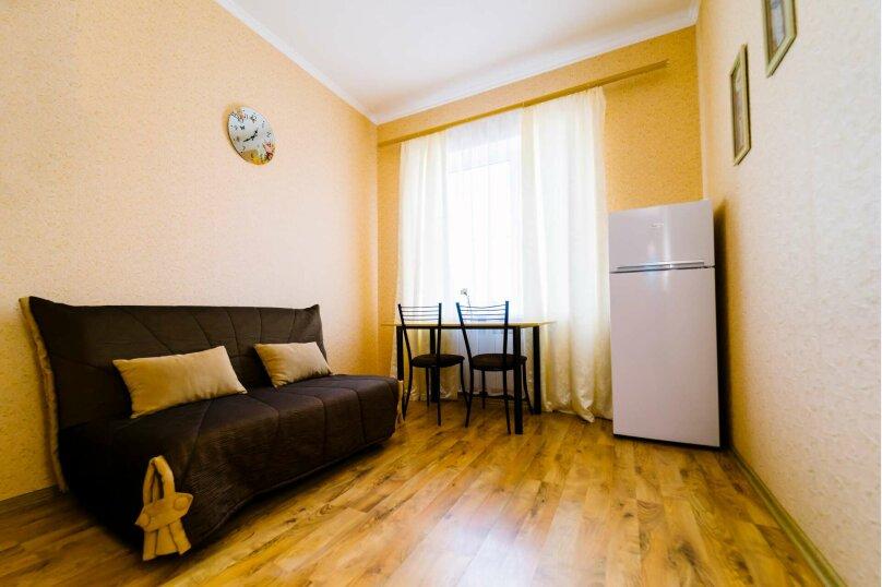 """Гостевой дом """"Янтарная гроздь"""", Высотная улица, 2 на 14 комнат - Фотография 8"""