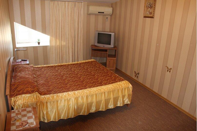 """Гостевой дом """"Янтарная гроздь"""", Высотная улица, 2 на 14 комнат - Фотография 14"""