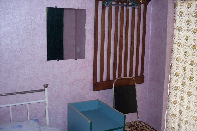 """Гостиница """"На Подгорной 8"""", Подгорная улица, 8 на 5 комнат - Фотография 22"""