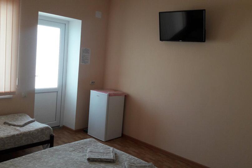 """Гостевой дом """"Мечта"""", улица Ресимджилер, 3 на 12 комнат - Фотография 25"""