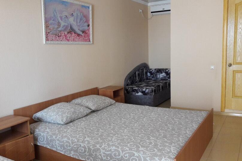 """Гостевой дом """"Мечта"""", улица Ресимджилер, 3 на 12 комнат - Фотография 28"""