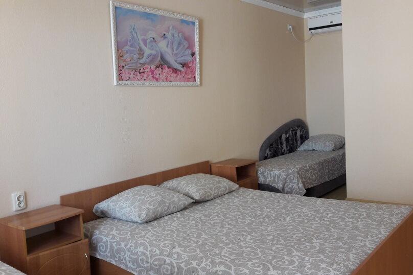 """Гостевой дом """"Мечта"""", улица Ресимджилер, 3 на 12 комнат - Фотография 29"""