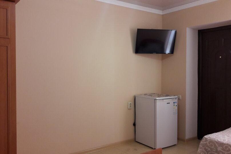 """Гостевой дом """"Мечта"""", улица Ресимджилер, 3 на 12 комнат - Фотография 31"""