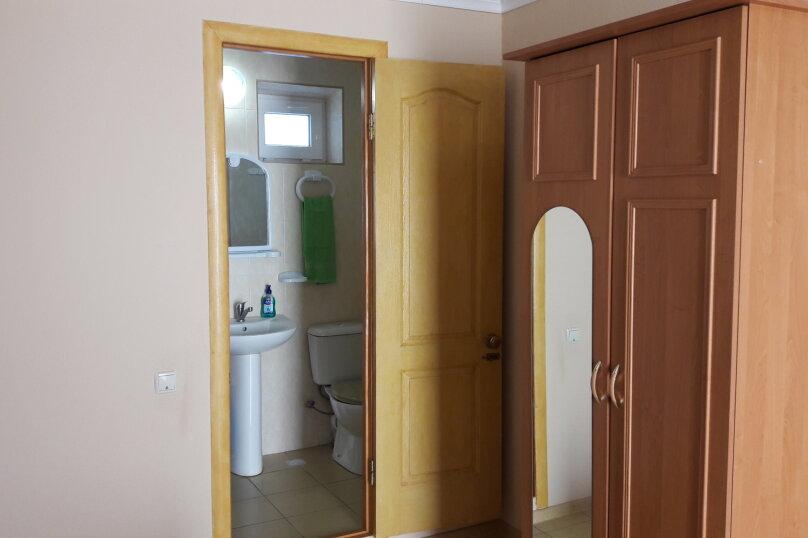 """Гостевой дом """"Мечта"""", улица Ресимджилер, 3 на 12 комнат - Фотография 32"""