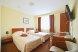 Двухместный Твин с раздельными кроватями:  Номер, Стандарт, 2-местный, 1-комнатный - Фотография 39