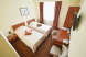 Двухместный Твин с раздельными кроватями:  Номер, Стандарт, 2-местный, 1-комнатный - Фотография 40