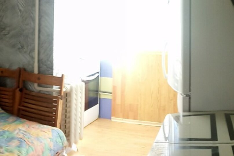 1-комн. квартира, 30 кв.м. на 2 человека, Платановая улица, 8, Алушта - Фотография 11