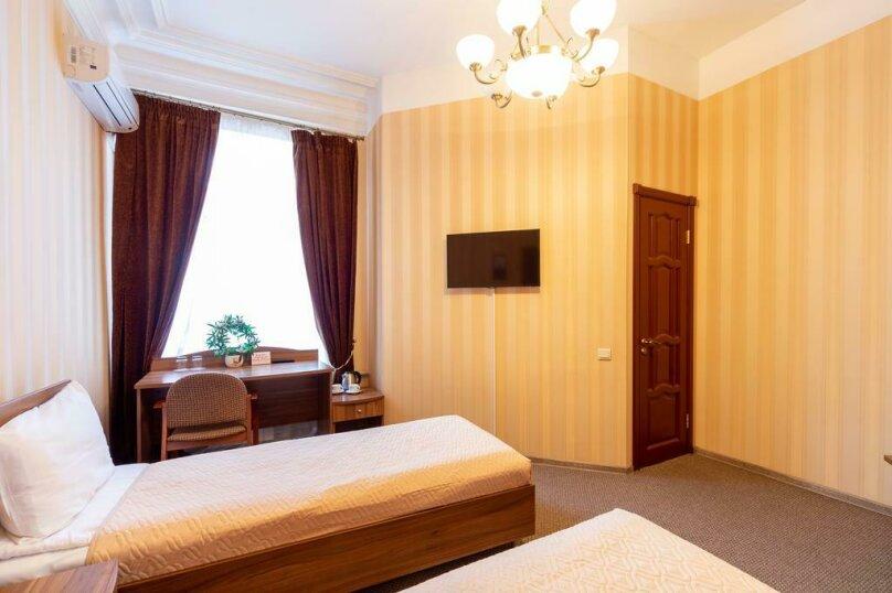 Отель «На Дворянской» , улица Куйбышева, 65 на 12 номеров - Фотография 7