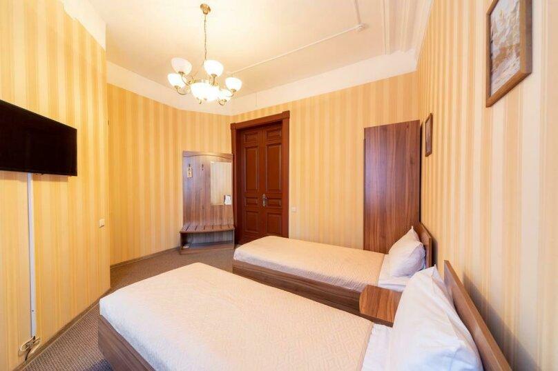 Отель «На Дворянской» , улица Куйбышева, 65 на 12 номеров - Фотография 8