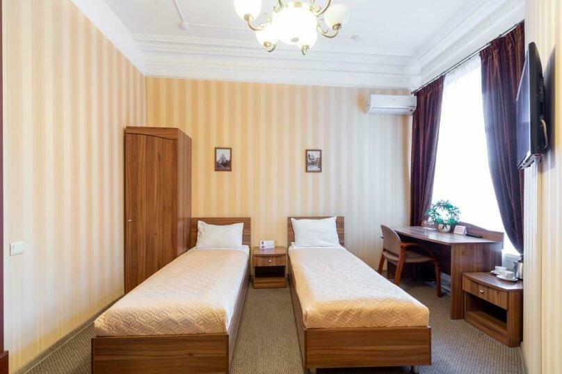 Отель «На Дворянской» , улица Куйбышева, 65 на 12 номеров - Фотография 9