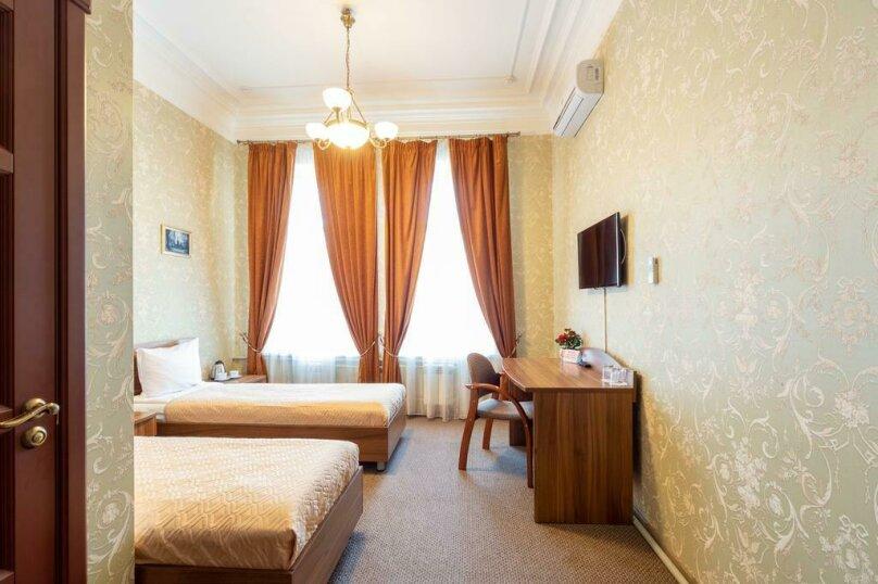 Отель «На Дворянской» , улица Куйбышева, 65 на 12 номеров - Фотография 11