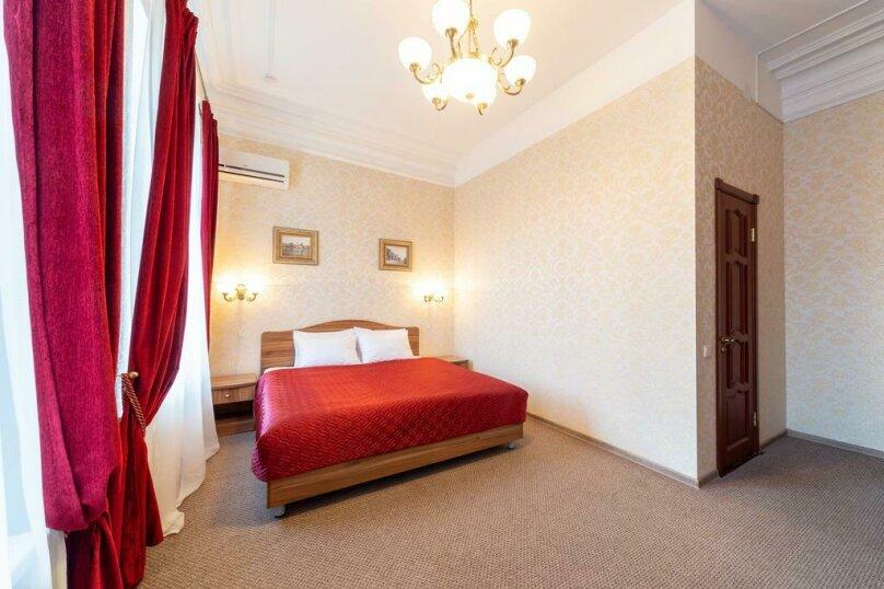Отель «На Дворянской» , улица Куйбышева, 65 на 12 номеров - Фотография 14