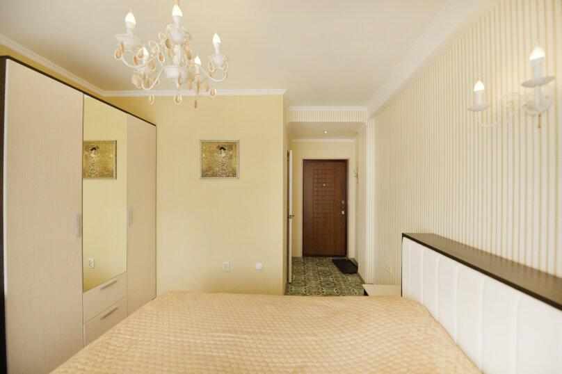 Отдельная комната, Морской спуск, 9, Отрадное, Ялта - Фотография 7