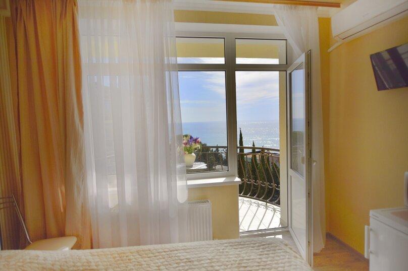 Отдельная комната, Морской спуск, 9, Отрадное, Ялта - Фотография 10