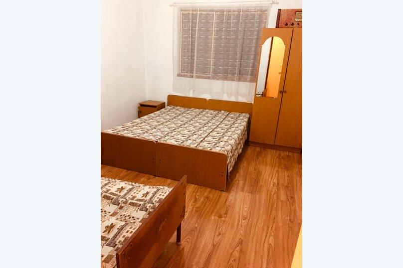 """Гостевой дом """"Голубая Лагуна"""", Широкий переулок, 13 на 10 комнат - Фотография 53"""
