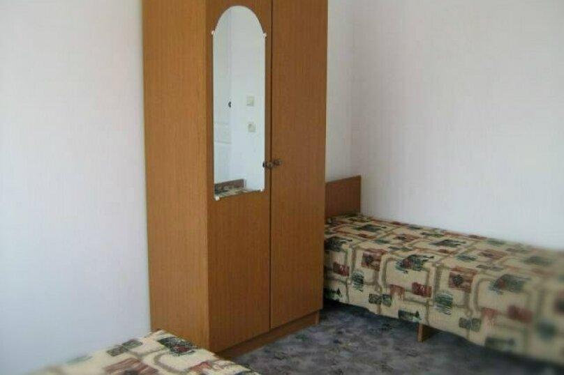 """Гостевой дом """"Голубая Лагуна"""", Широкий переулок, 13 на 10 комнат - Фотография 59"""