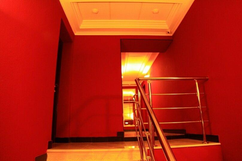 "Гостиница ""Дюна"", улица Академика Королёва, 19 на 14 номеров - Фотография 31"