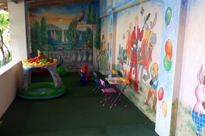 "Гостиница ""Комфорт"", улица Гайдара, 26А на 34 комнаты - Фотография 76"