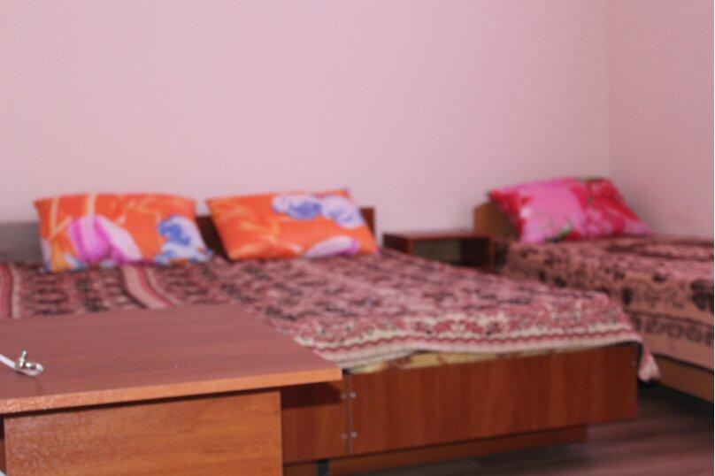 "Гостиница ""Комфорт"", улица Гайдара, 26А на 34 комнаты - Фотография 88"