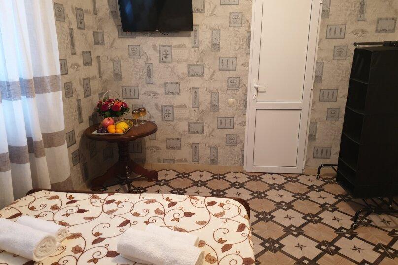 """Гостевой дом """"VALEO"""", 4-й переулок улицы Чанба, 4 на 5 комнат - Фотография 50"""