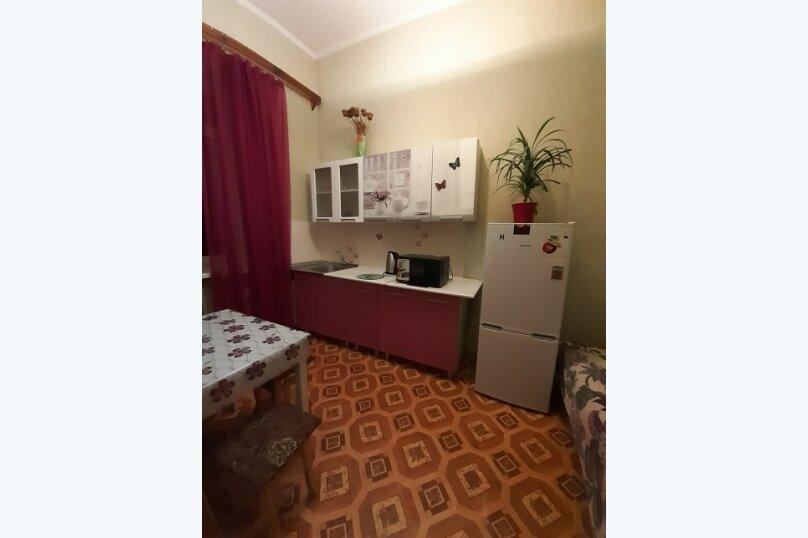 1-комн. квартира, 36 кв.м. на 2 человека, улица Карла Маркса, 5, Симферополь - Фотография 15