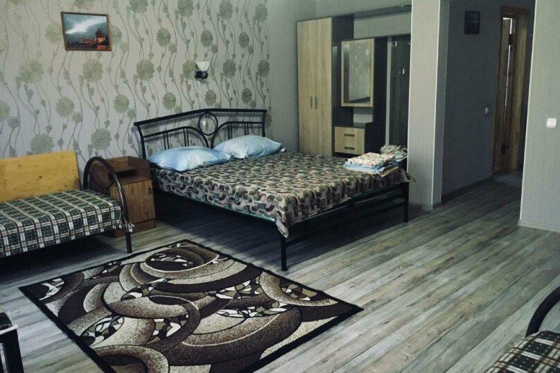 Отдельная комната, Морская улица, 181, Ейск - Фотография 2