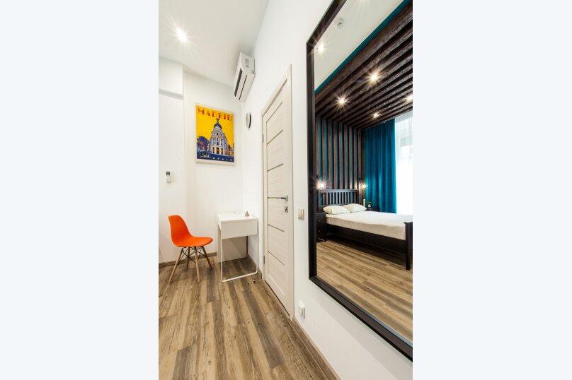 Мини-отель «Nice People», Ямская улица, 11 на 6 номеров - Фотография 28