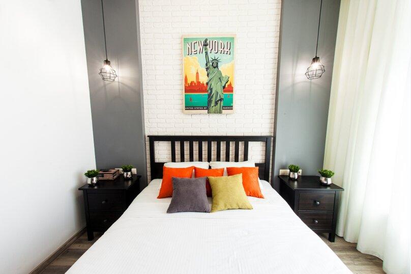 Мини-отель «Nice People», Ямская улица, 11 на 6 номеров - Фотография 34