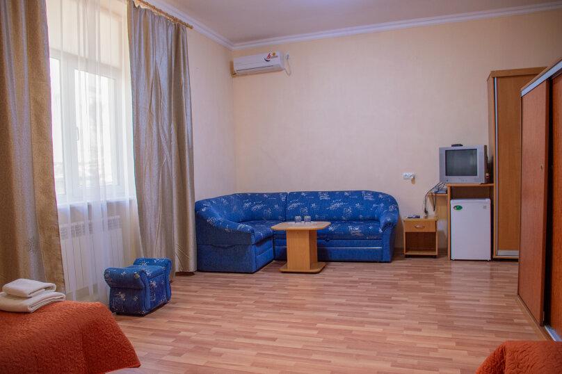 """Отель """"Центральный"""", улица Островского, 10 на 40 номеров - Фотография 35"""