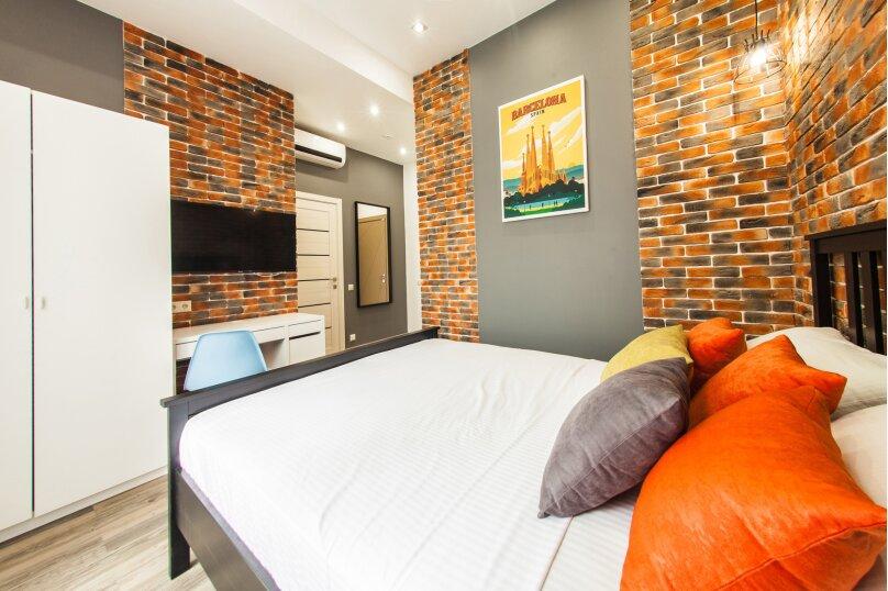 Мини-отель «Nice People», Ямская улица, 11 на 6 номеров - Фотография 19