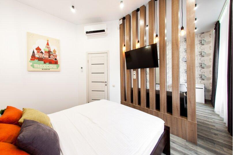 Мини-отель «Nice People», Ямская улица, 11 на 6 номеров - Фотография 52