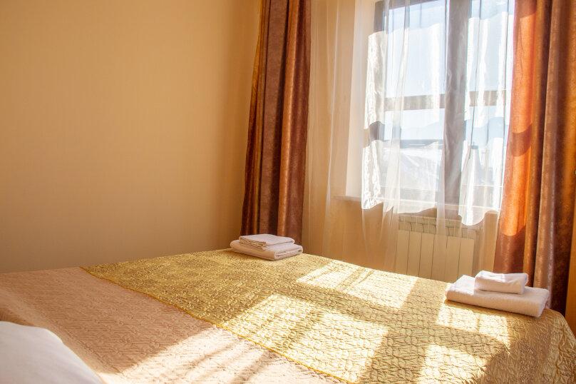 """Отель """"Центральный"""", улица Островского, 10 на 40 номеров - Фотография 14"""