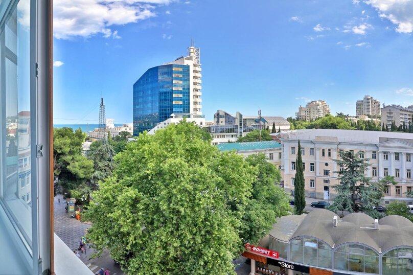 """Отель """"На Боткинской 2В"""", Боткинская улица, 2В на 8 номеров - Фотография 104"""