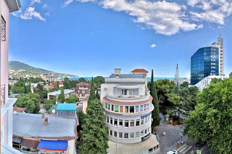"""Отель """"На Боткинской 2В"""", Боткинская улица, 2В на 8 номеров - Фотография 105"""